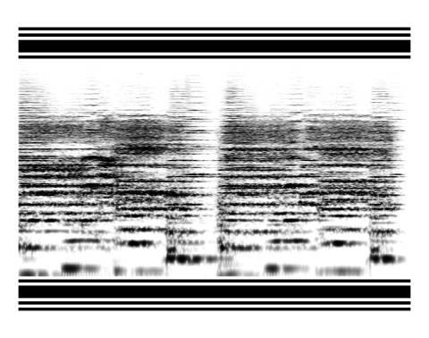 画像(W.A.Mozart - Lacrimosa)