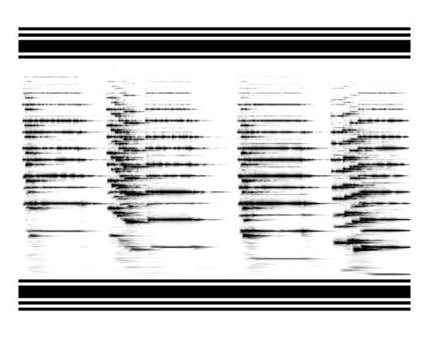 画像(J.S.Bach - Toccata)