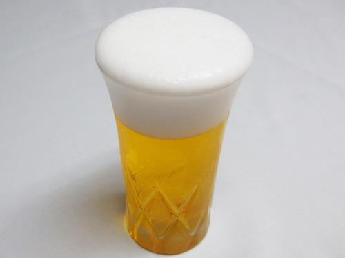 画像(グラスビール)