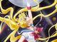 「美少女戦士セーラームーン」新アニメ予告映像解禁 主題歌はももクロとRevoがタッグ! タキシード仮面も発表