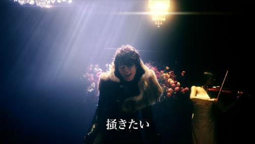 haru_tmr2.jpg