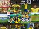 W杯開幕戦、Twitterに投稿1220万件 ネイマール選手は一気にフォロワー16万人増ってすごいな!