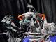 まるでパシフィック・リム? 「人の動きをトレースして操縦するロボット」でロボ操縦の夢が広がる