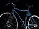 めちゃ便利そう! スマホと連動する自転車「Smart Bike」コンセプト公開