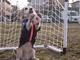 日本代表に足りない選手は犬だった? 天才サッカービーグル・プリンちゃんのプレーがすごい
