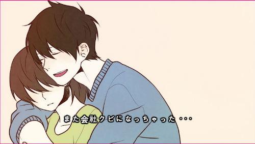 haru_zexy04.jpg