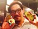 下北沢のアボカド専門店、時間無制限のアボカド食べ放題を700円で提供