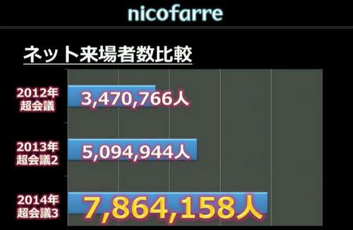 ah_nico3.jpg
