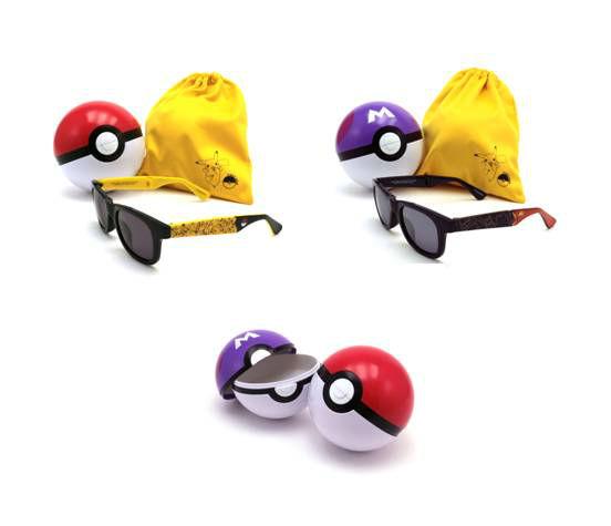 haru_pokemon01.jpg