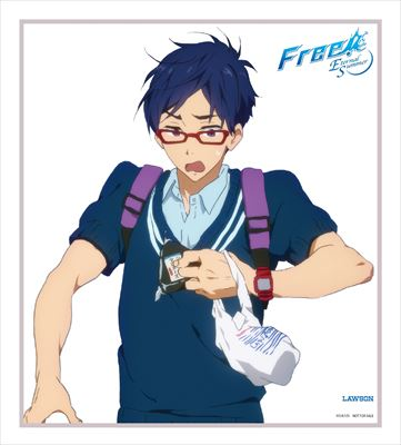 ah_freeshi5.jpg