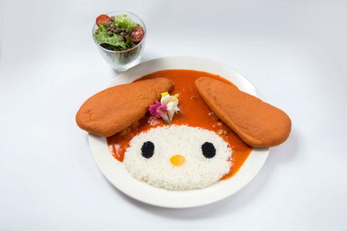 ah_mmcafe_curry.jpg