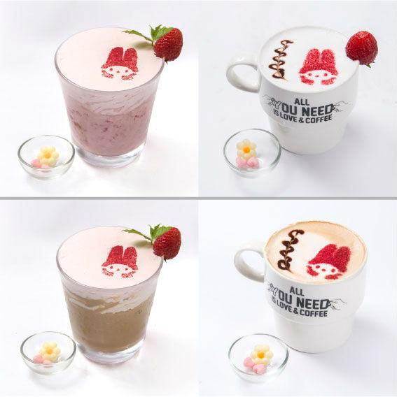ah_mmcafe_drink2.jpg