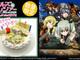 「ガールズ&パンツァー」OVAのキャラクターケーキ発売 OVA上映イベントを記念して