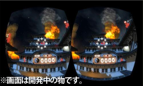 ah_hanzo2.jpg