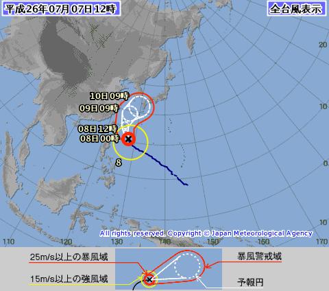 ah_taifu.png