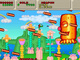 セガ3D復刻プロジェクト第12弾は「3D ファンタジーゾーンIIダブル」 幻の作品が3DSで復活