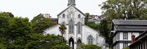 長崎の教会群とキリスト教関連遺産の画像 p1_27