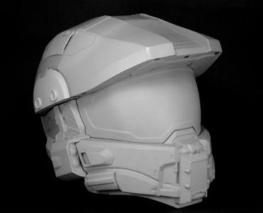 ah_Helmet1.jpg
