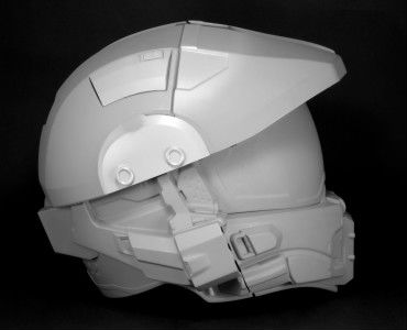 ah_Helmet2.jpg