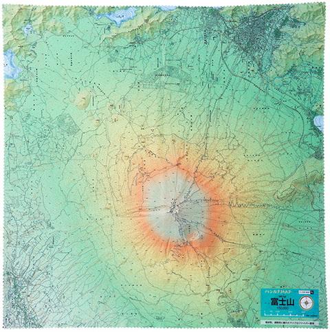 �n���J�`MAP