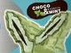 チョコミン党の皆さま、お待たせしました! DEPTHに新しい味「チョコ&ミント」が登場