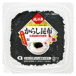 ah_konbu2.jpg