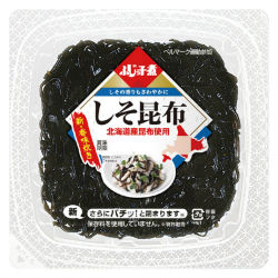 ah_konbu3.jpg