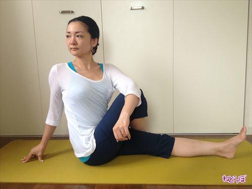 ah_yoga5.jpg