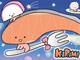 サンリオの「KIRIMIちゃん.」がサマソニで歌うことが決定 歌うの!!?