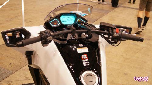 ah_bike10.jpg