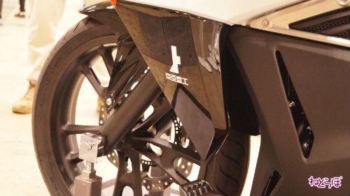 ah_bike4.jpg