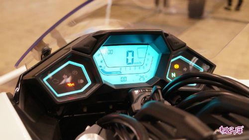 ah_bike9.jpg