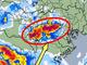 気象庁、ゲリラ豪雨対策が捗る「高解像度降水ナウキャスト」の提供を発表 250メートル四方・30分先までの予測が可能に