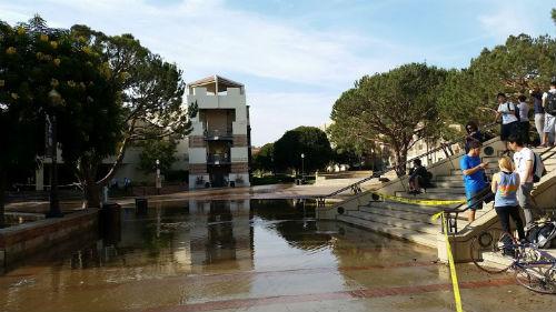 ah_flood1.jpg