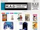 日本のマンガ・アニメの海賊版対策が本格化 正規版リンク集「Manga-Anime here」設立 集中的な削除申請もスタート