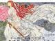 「十二国記」の世界観を体験 「山田章博展」開催
