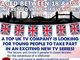 """イギリスの映像製作会社が「タダでイギリス旅行したい日本人」募集中! 条件は""""まだイギリスに来たことがない""""こと"""