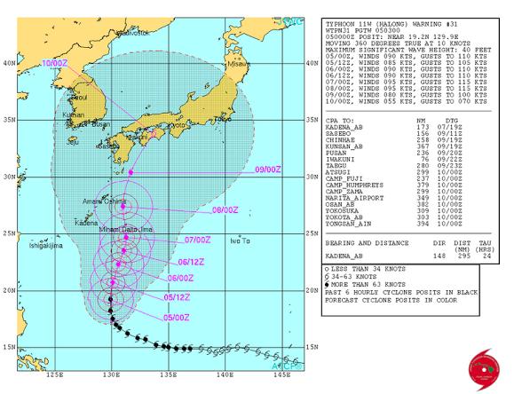 ah_typhoon2.png
