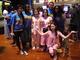 ピンクのパジャマでプレゼン!? 「Imagine Cup 2014」韓国チームの衣装がかわいすぎて絶対反則