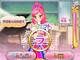 「アイカツ!」初のアプリ配信開始 スマホでアイドル活動!