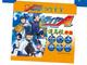俺のからあげどこ〜? ダイヤのA「青道高校弁当」が阪神甲子園球場で販売決定