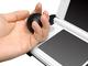 ……えっ、3DS LL用!? サイバーガジェット、発想がナナメ上すぎる「3DS LL用アーケードスティック」発表