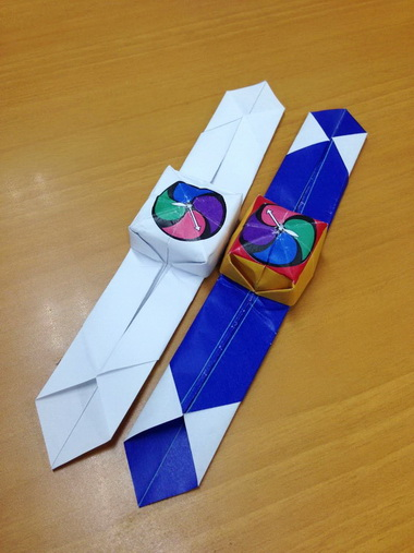 535 Nokia Lumia : 紙のおもちゃ : すべての講義