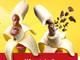 どうなんだろ、これ バナナの中に直接チョコレートソースを流し込む器具があるらしい