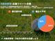 高校野球・開幕戦の応援ツイート合戦はどちらに軍配? Twitterがインフォグラフィック公開
