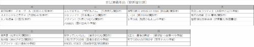 ah_line3.png