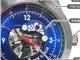 ドラえもんの時計「ドラッチ」に新作 簡易脈拍計付きモデルも