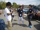 鳥羽商船高等専門学校生の5日間 真夏の「Imagine Cup」シアトル滞在記
