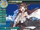 ヘーイ提督ぅ! 「艦これ」関連商品を完全網羅した紹介サイト「オールカドカワ艦隊司令部」がオープンしたヨ!