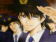越前リョーマ「君の防犯意識、まだまだだね」 テニプリと千葉県警がコラボ 特製ポスター公開!